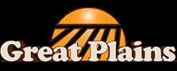 Platt Equipment Logo